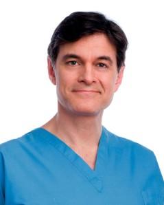 dr-oz-profile